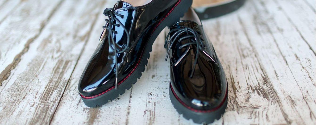 З України йде російська мережа магазинів бюджетного взуття - ЗМІ