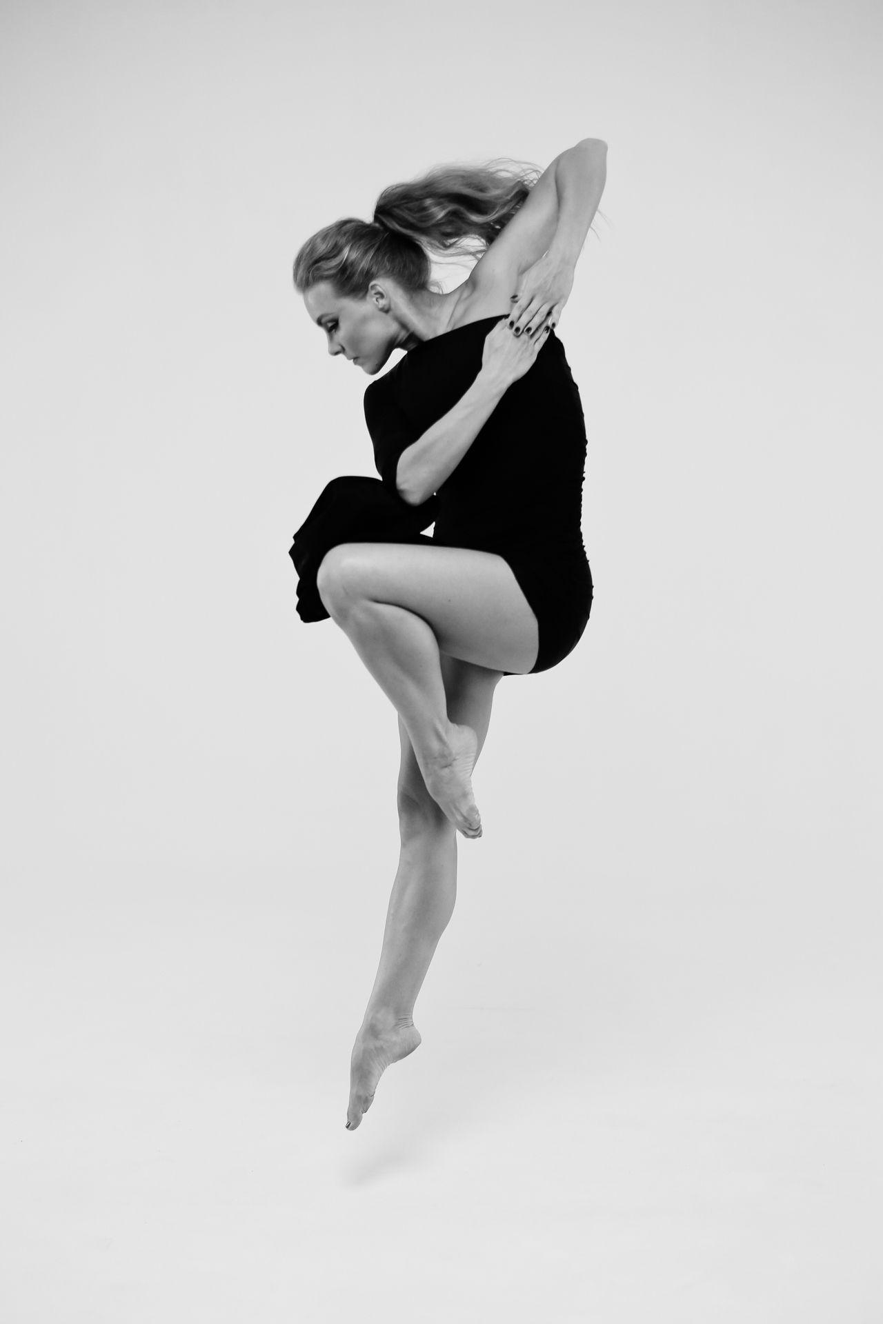 Шоптенко танці з зірками_6