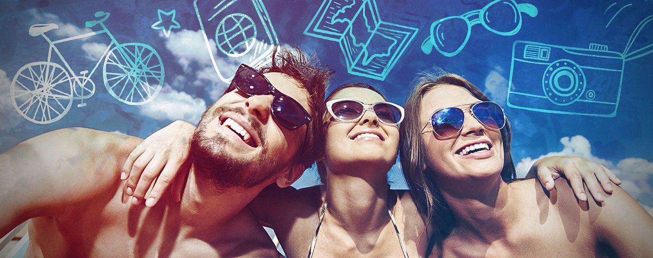 Почему не стоит отказываться от отпуска