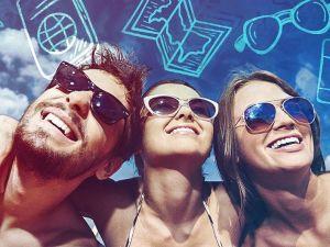 Чому не варто відмовлятися від відпустки