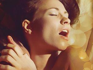 7 головних чинників жіночого оргазму