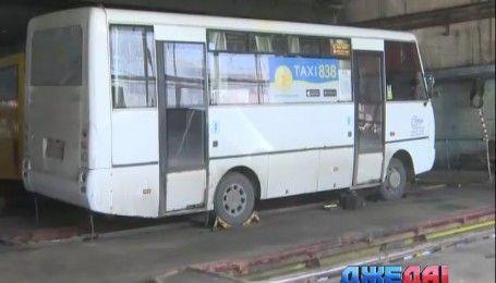 В Украине отменят акциз на переоборудование авто