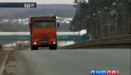 Сколько придется заплатить водителю из Москвы чтобы добраться в Украину