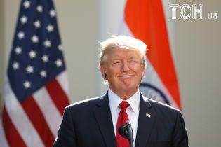 Автори скандальної статті про зв'язки оточення Трампа і Росії звільнилися з СNN