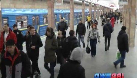 В столице появится ночной общественный транспорт