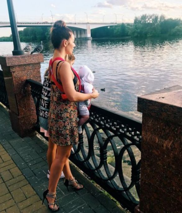 Анна Седокова_3