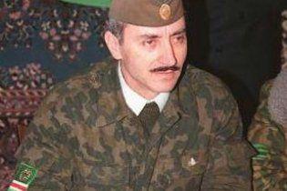 В раніше невідомому інтерв'ю вбитий чеченський лідер попереджав про захоплення Криму