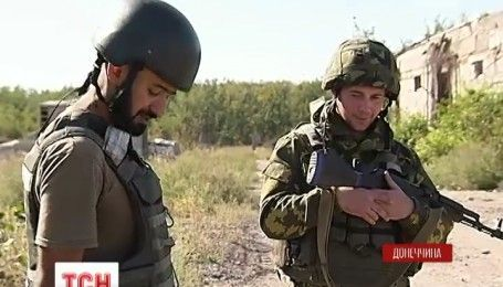 Условное перемирие: как вражеские провокации продолжают калечить украинских бойцов