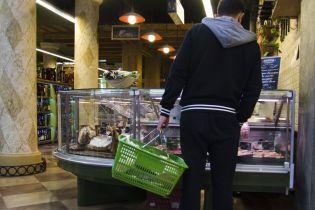 Лайфхаки для покупця. Як не купити в супермаркеті зайвого та не зважати на акції