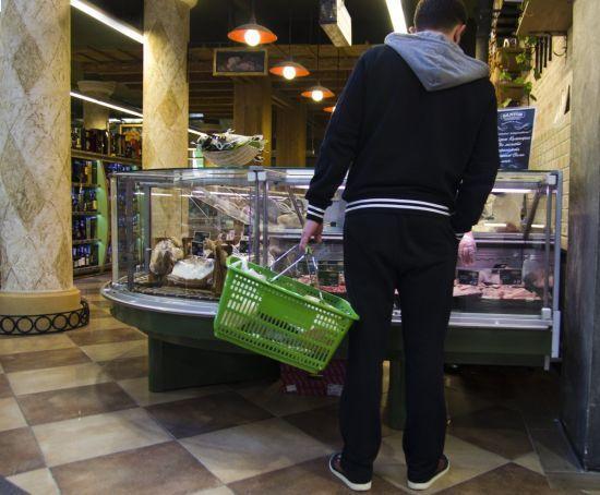 В Україні знову зросла інфляція. На що ціни підвищилися найбільше