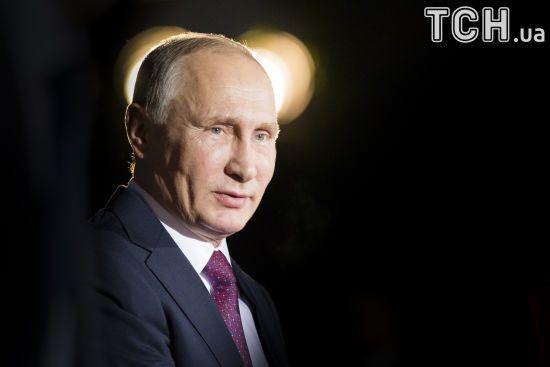 """Перед """"выборами губернатора"""" Путин в Крыму встретится с """"Ночными волками"""""""