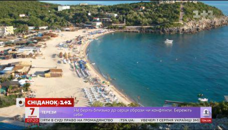 Куда ездят и сколько платят за отдых украинцы этим летом