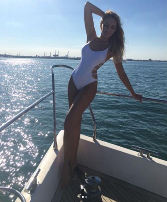 Оля Полякова_2