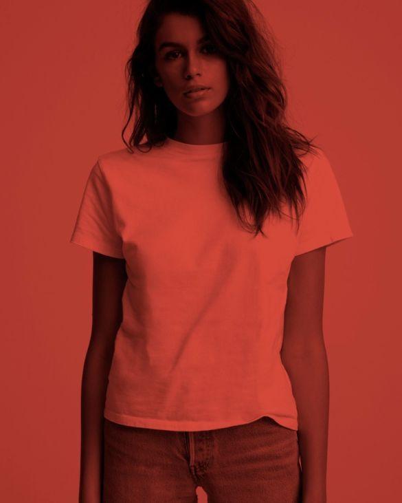 футболки_5