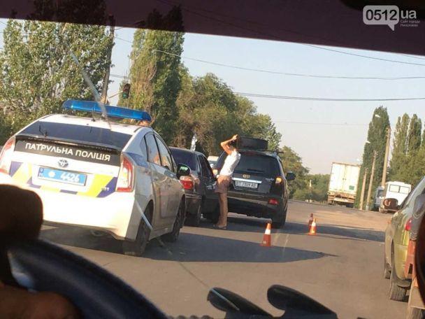 Музикант Green Grey потрапив у ДТП в Миколаєві - ЗМІ