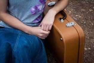 Заблокована відпустка: водій поламаного автобуса висадив туристів біля Румунії і не повернувся