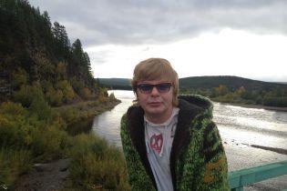 """Рудий """"Іванушка"""" Григор'єв-Аполлонов вперше прокоментував смерть рідної сестри"""