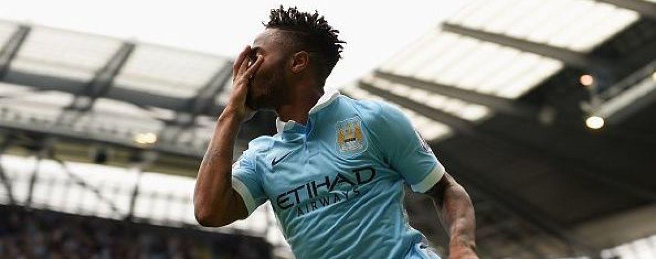 """Игрок """"Манчестер Сити"""" вляпался в секс-скандал с проституткой"""