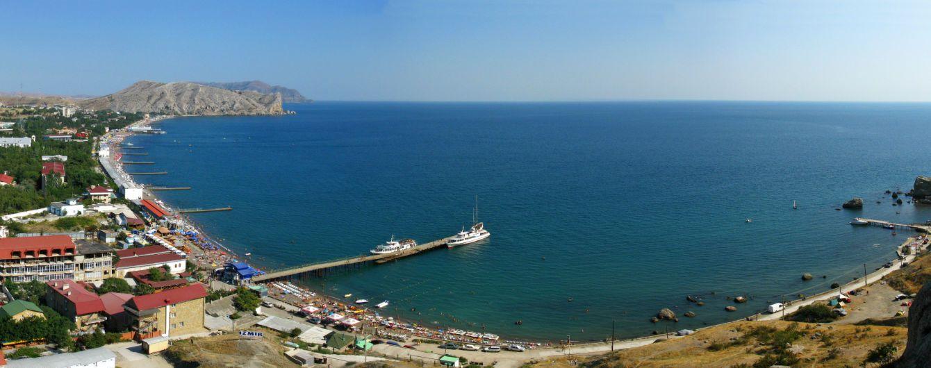 Стало известно, куда украинцы планируют поехать в отпуск этим летом