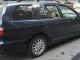 Масштабна ДТП: у центрі Києва зіткнулися одразу чотири автомобілі
