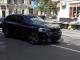Масштабное ДТП: в центре Киева столкнулись сразу четыре автомобиля