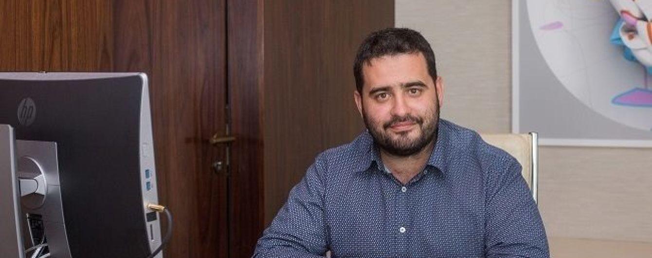 Юрист Андрій Довбенко про судову реформу: що на нас чекає і навіщо це треба