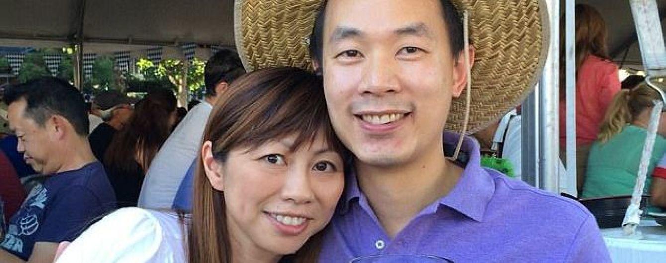 У Сан-Франциско пара купила престижну вулицю з 38 маєтками усього за 90 тис. доларів