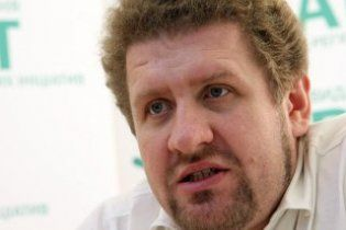 Кость Бондаренко: Україна може розмістити системи ПРО на своїй території