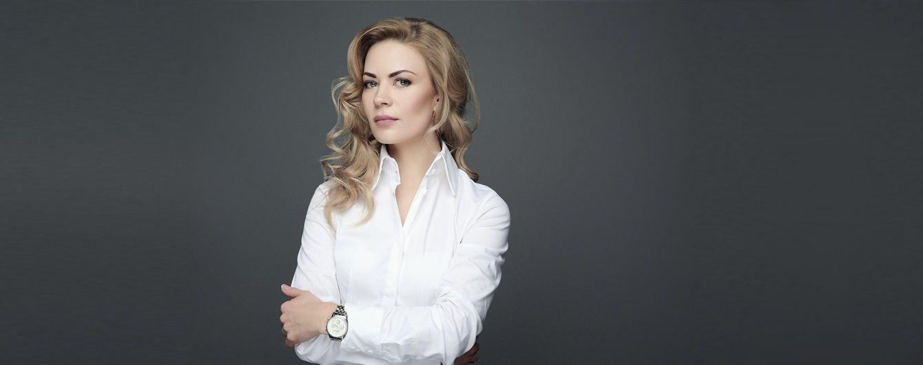 ДМС может быть настоящим спасением для украинского здравоохранения - Юлия Добренкова