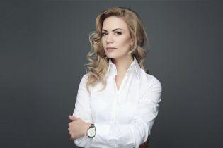 ДМС може бути справжнім порятунком для української охорони здоров'я - Юлія Добренкова