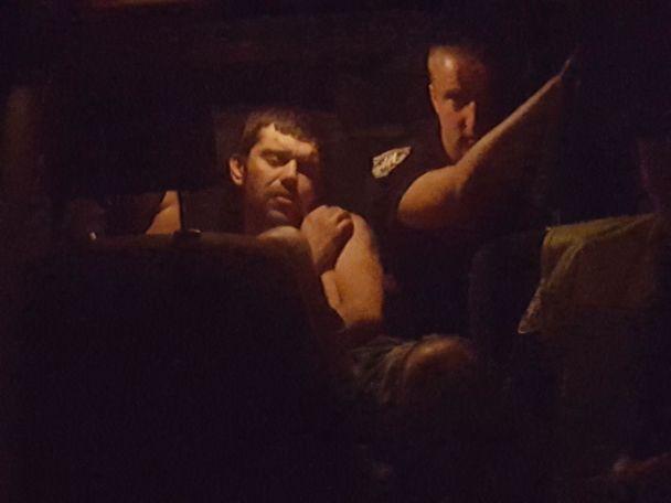 Спроба самосуду та смерть дівчинки: у Києві на Осокорках п'яний водій врізався в дітей на узбіччі