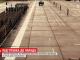 В сети с высоты показали, как украинские военные готовятся к параду ко Дню независимости