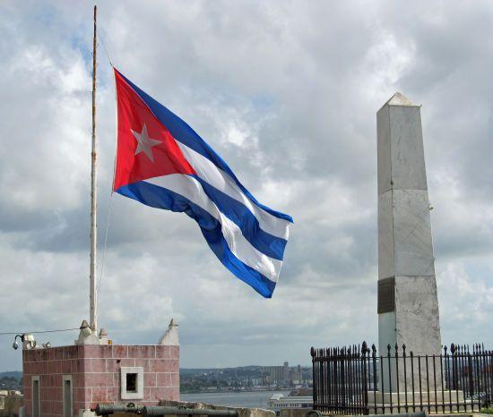 Унаслідок ультразвукової атаки американські дипломати на Кубі могли повністю втратити слух - ЗМІ