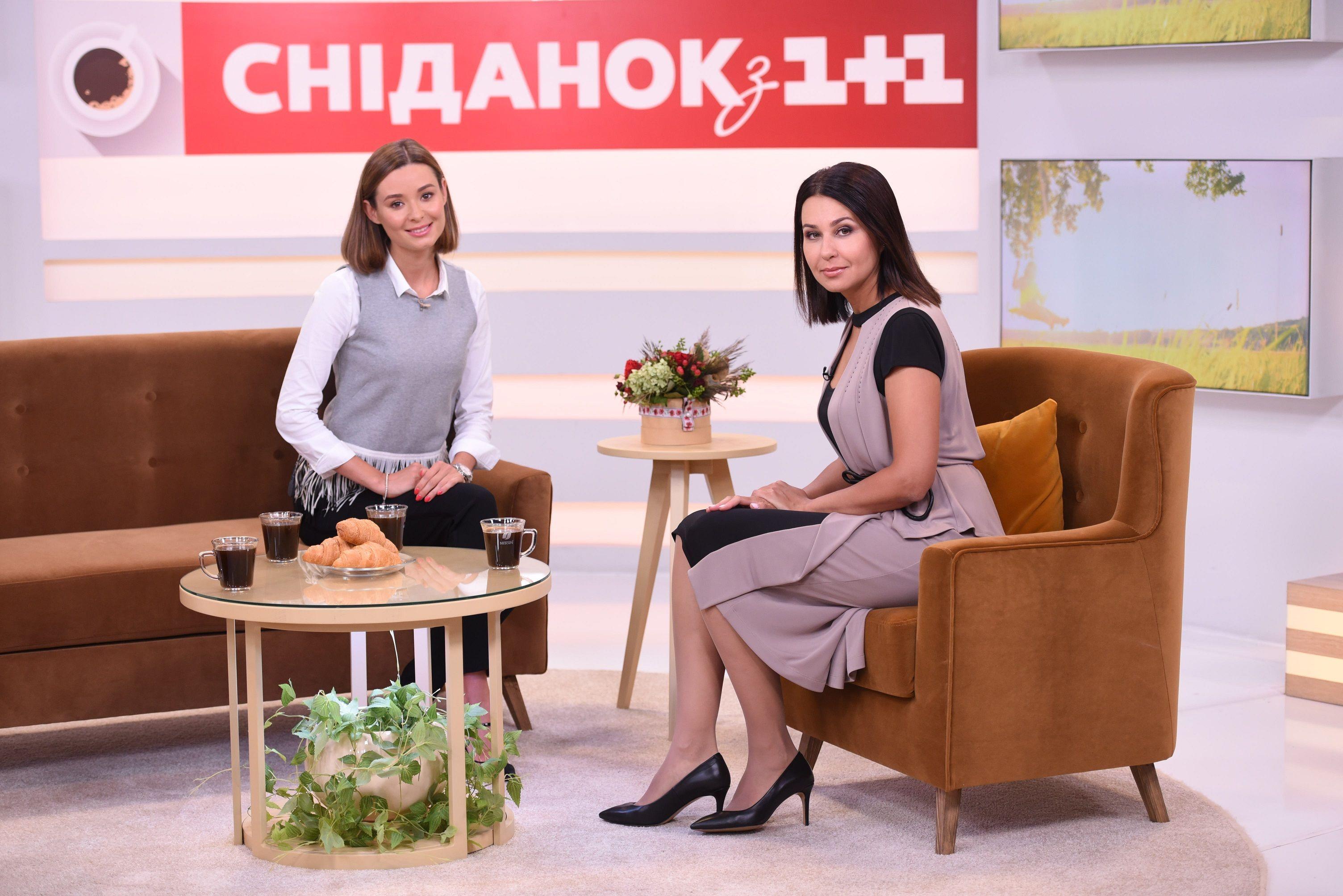 Найкращі учителі України_4