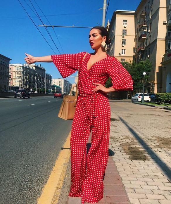 Анна Седокова_1