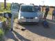 У Литві викрили злочинців, які намагалися продати українців у трудове рабство в Британію