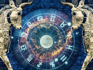 Що зірки нам пророкують: гороскоп на 14-20 серпня