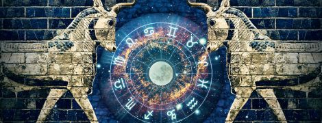Что звезды нам пророчат: гороскоп на 14-20 августа