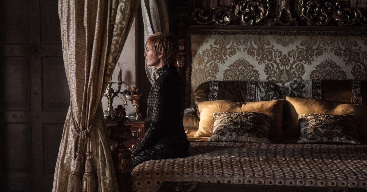 "Серія отримала назву ""Східний Дозор"". HBO/HELEN SLOAN @ HBO"