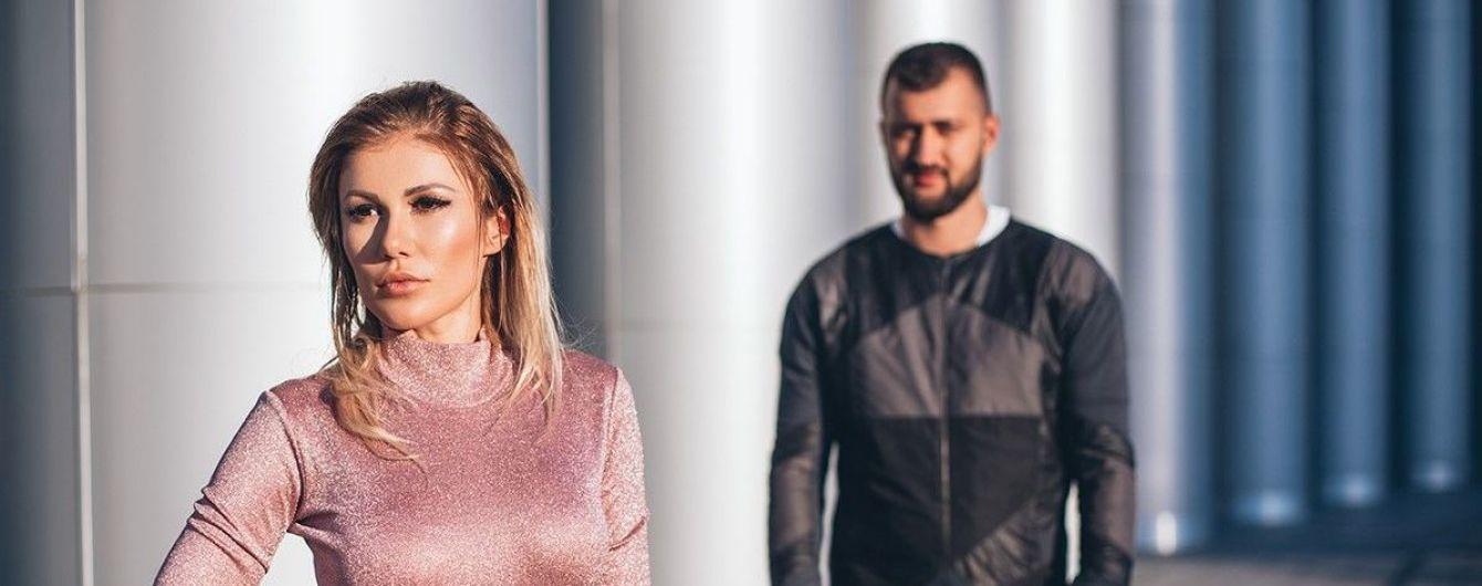 """TamerlanAlena зняли новий кліп за мотивами культового фільму """"Шоу Трумана"""""""