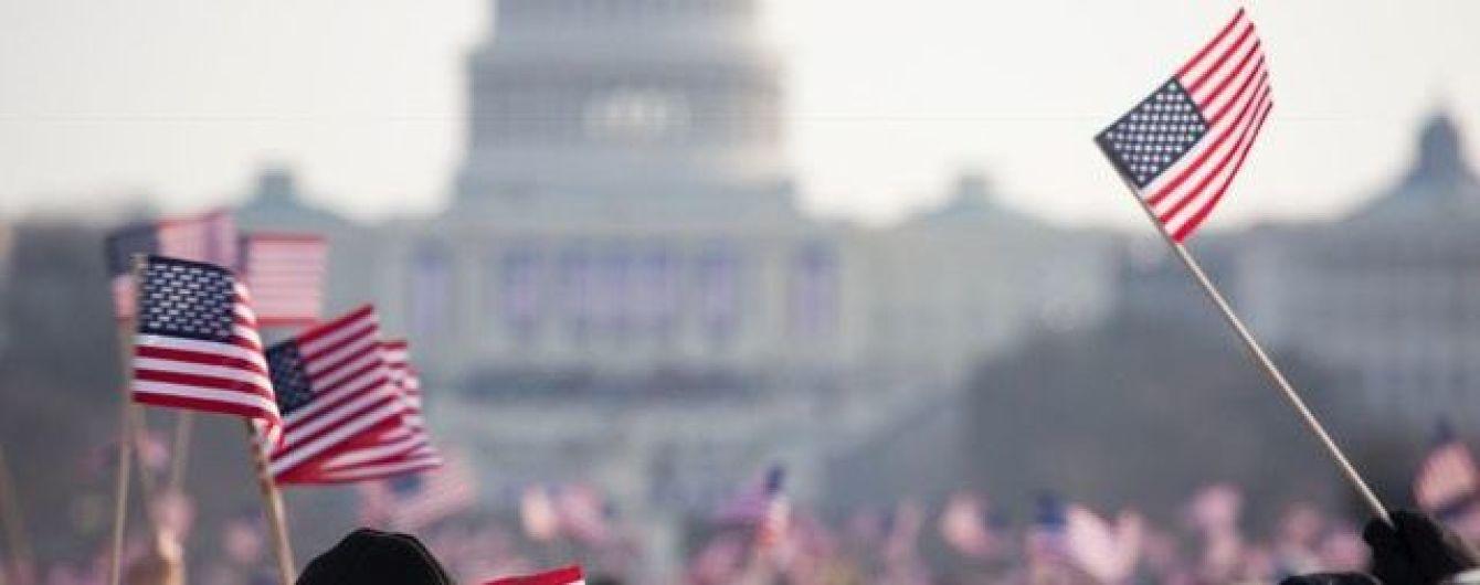 Иммиграция в США для украинцев: в Бизнес Визит представили новые правила