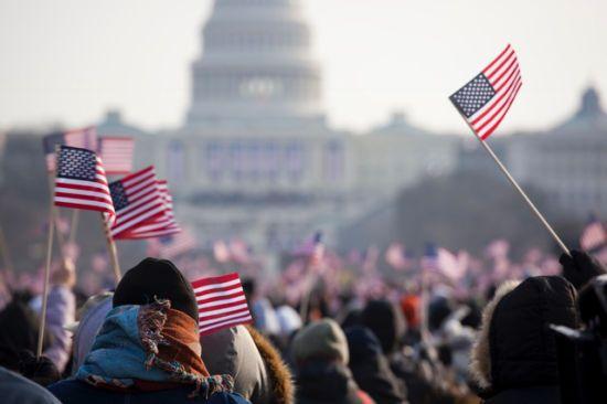 Імміграція в США для українців: в Бізнес Візит представили нові правила