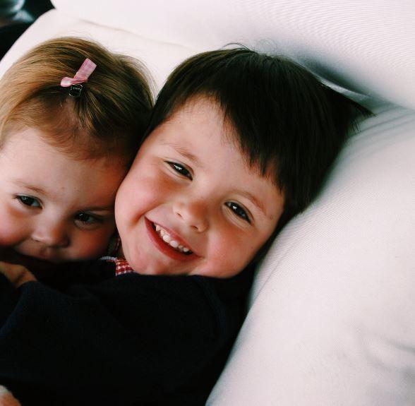 Діти Дугласа та Кетрін Зети_Джонс_1