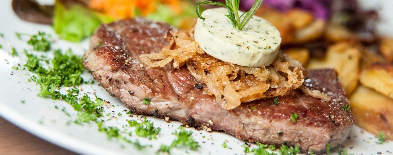 Як впливає м'ясо на здоров'я: хот-дог збільшує шанс отримати діабет на 51%