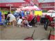З'явилися фото учасників кривавих розбірок на полтавському пляжі