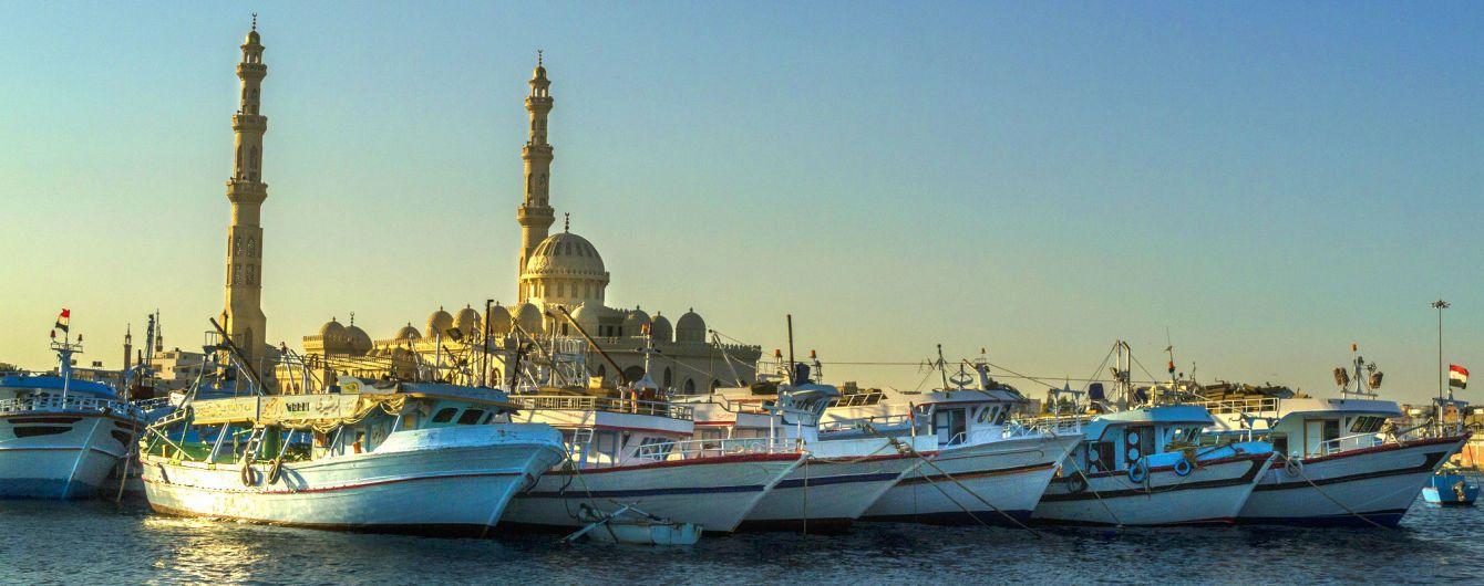 """Несколько десятков киевлян банально """"развели"""" на отдых в Египте за 200 долларов"""