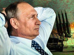"""Знову """"зрада"""" або Російські літаки і ППО Білорусі"""