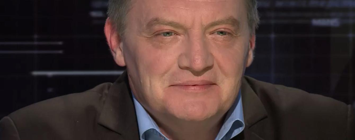 По стопам Ревы: чиновник намекнул, что украинцы выбрасывают в мусорники чересчур много еды