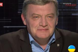 По стопах Реви: урядовець натякнув, що українці викидають у смітники забагато їжі