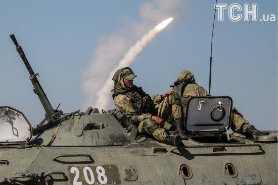 В Генштабе объяснили, почему Путин подал проект о размещении ракетных комплексов на границе